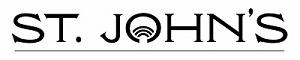CoSJ-Logo-Black_small