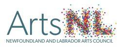 ArtsNL-logo-fullname-colour-MAIN